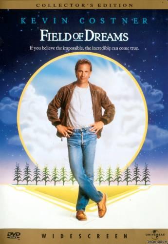 Поле чудес (1989) - Смотреть Фильм в HD-720p Онлайн