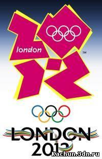 Олимпийские игры 2012. Лондон. Пляжный волейбол. Женщины. Группа B. 1-й тур. Китай - Россия (2012) - Смотреть Онлайн ТВ Передачу