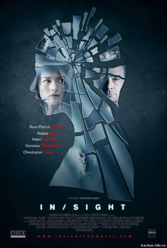 Видения (2011) - Смотреть Фильм в HD-720p Онлайн