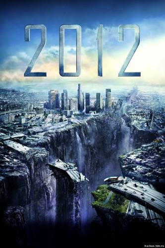Скачать 2012 / 2012 (2009) mp4 Бесплатно