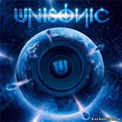 Скачать Unisonic - Unisonic (2012) MP3 Бесплатно