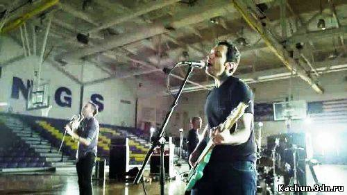 Скачать Rise Against - Make It Stop (WEBRip / 2011 / 50,1Mb) Бесплатно