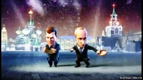novogodnie-chastushki-pro-kazino